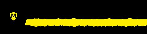 logo-metalideal-slogan.png